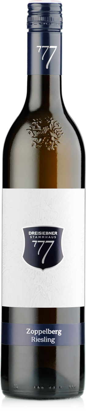 Riesling Zoppelberg 2015