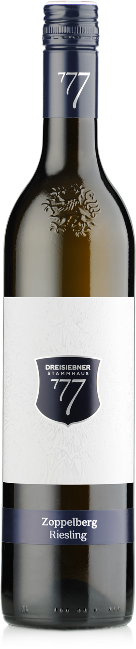 Riesling Zoppelberg 2016