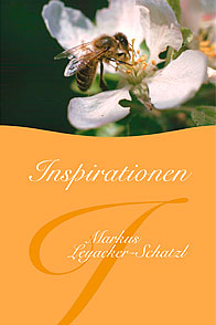 Inspirations - Thoughts and Reflections for Life